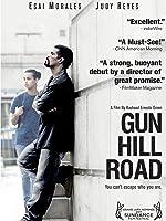 Gun Hill Road [HD]