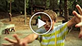 Fred 3: Camp Fred - Trailer
