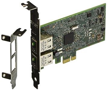IBM 90Y9370 Carte Réseau et Adaptateurs Ethernet