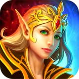 Warspear Online 2D MMORPG / MMO - free role playing online game