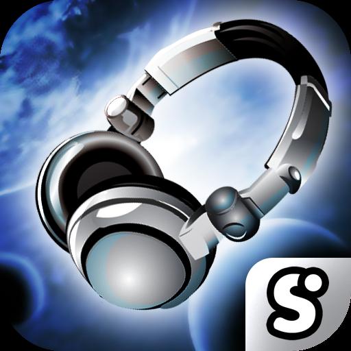 beat-looper-space-free