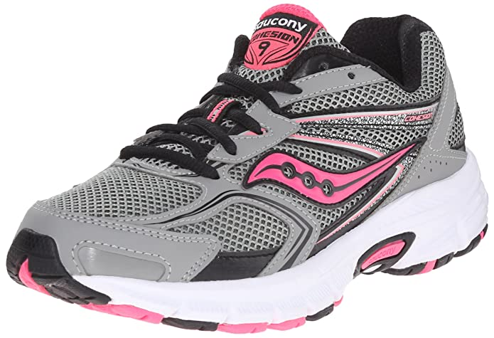 best running shoes for high arches and