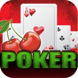 Cherries Poker