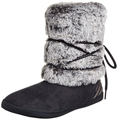 grossiste ee819 2eddf adidas neo shoes winter | K&K Sound