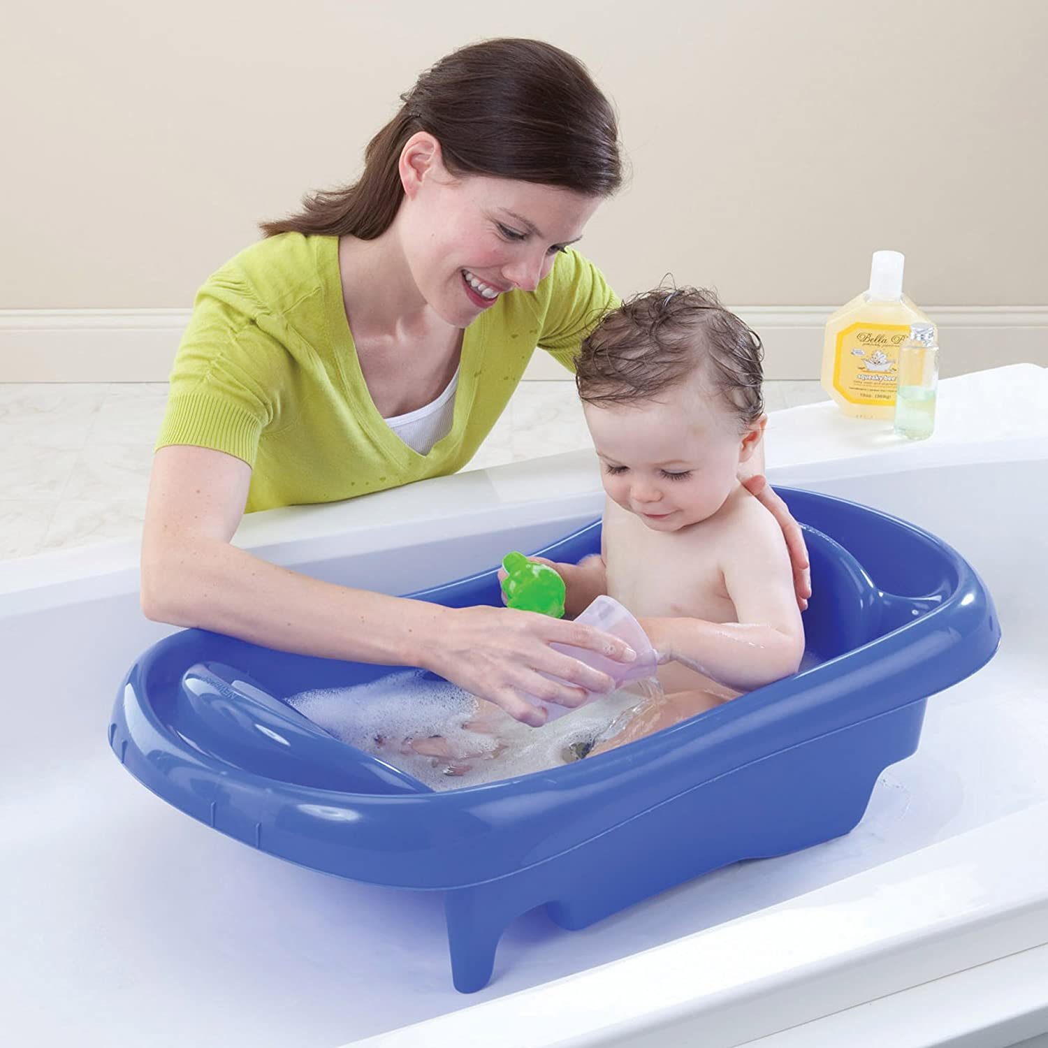 Large Baby Bath Tub – fel7.com