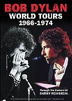 Bob Dylan - World Tours: 1966-1974