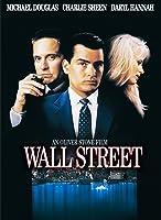 Wall Street [OV]