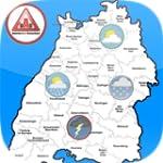 Wetter Baden-W�rttemberg