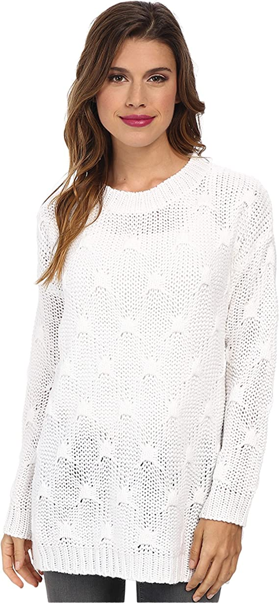 MINKPINK Women's Shake The World Jumper