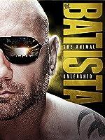 WWE Batista: The Animal Unleashed