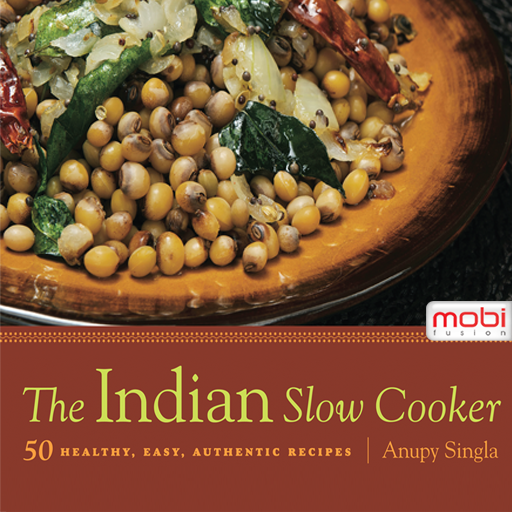 Indian Slow Cooker front-366805