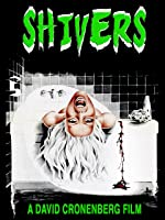 Shivers [HD]