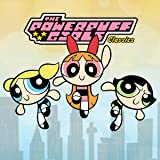 img - for Powerpuff Girls Classics (Collections) (5 Book Series) book / textbook / text book