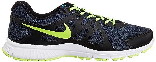 best Jogging Shoes for Men nike