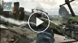 Call of Duty Modern Warfare 3 - Collection #2