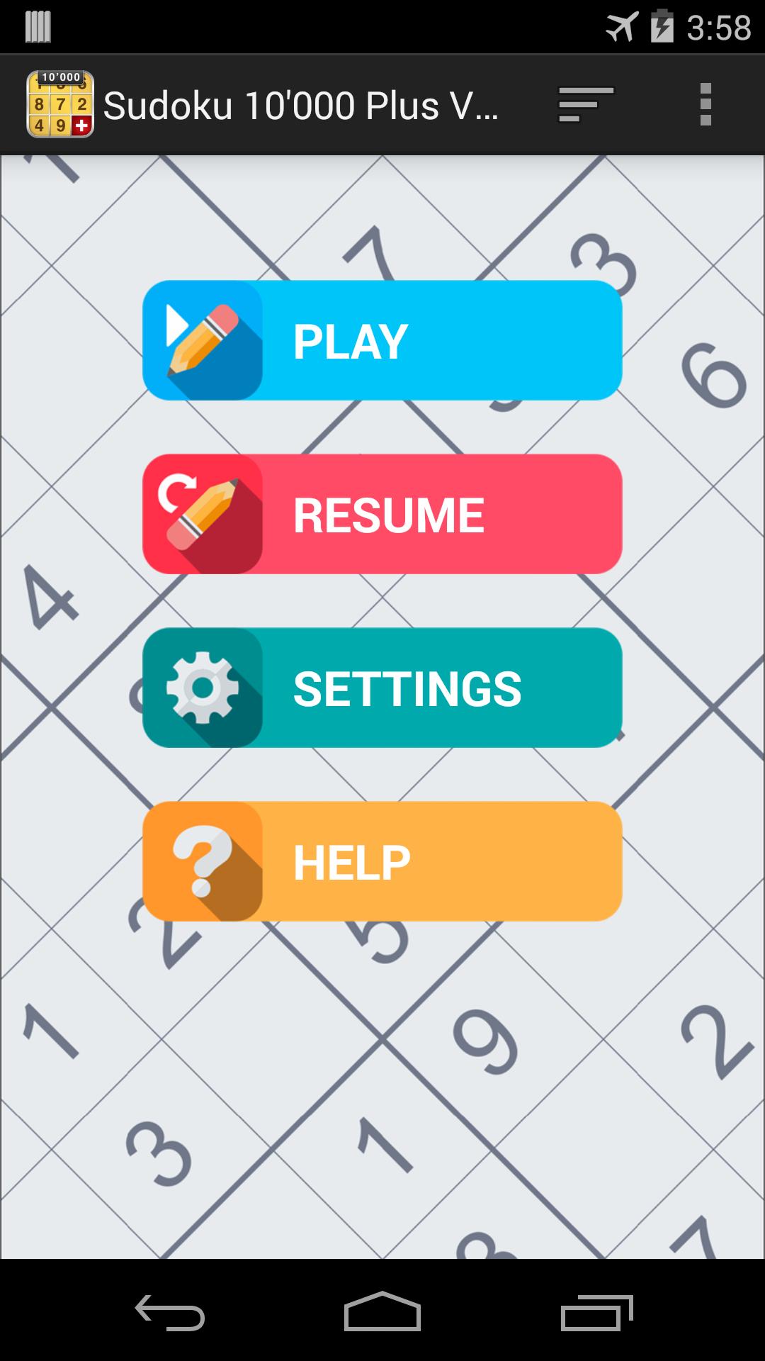 sudoku apps kostenlos
