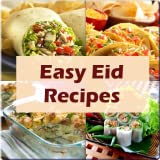 Eid-ul-Azha Easy Recipes