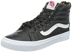 Vans U Sk8-Hi Slim, Baskets mode mixte adulte   de clients pour plus d'informations