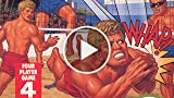 CGRundertow SUPER SPIKE V'BALL for NES Video Game...
