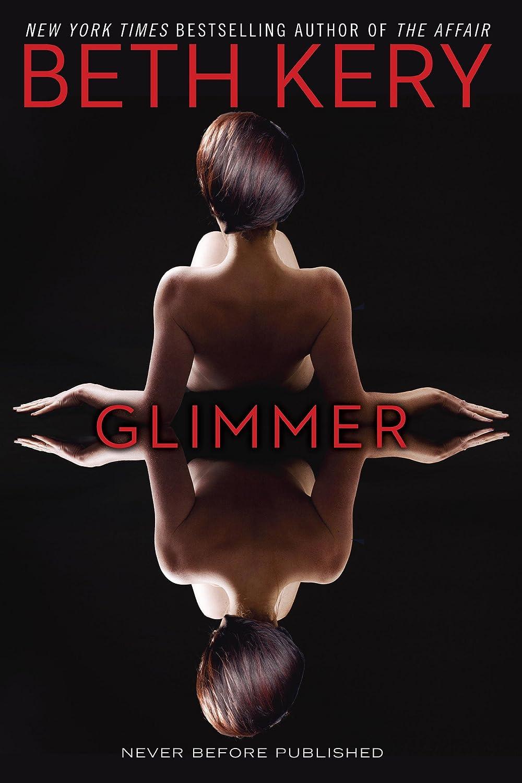 Glimmer – Beth Kery – 4 stars
