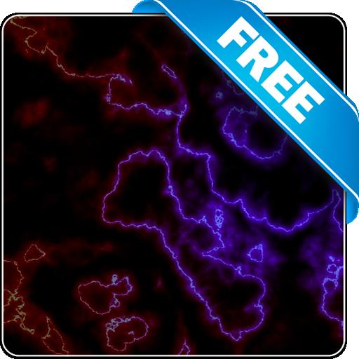sogno-lucido-gratis