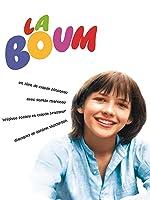The Party (La Boum)