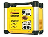 Champion Power Equipment 72531i 1,000 Watt 4-Stroke Gas Powered Portable Inverter Generator (CARB Compliant)
