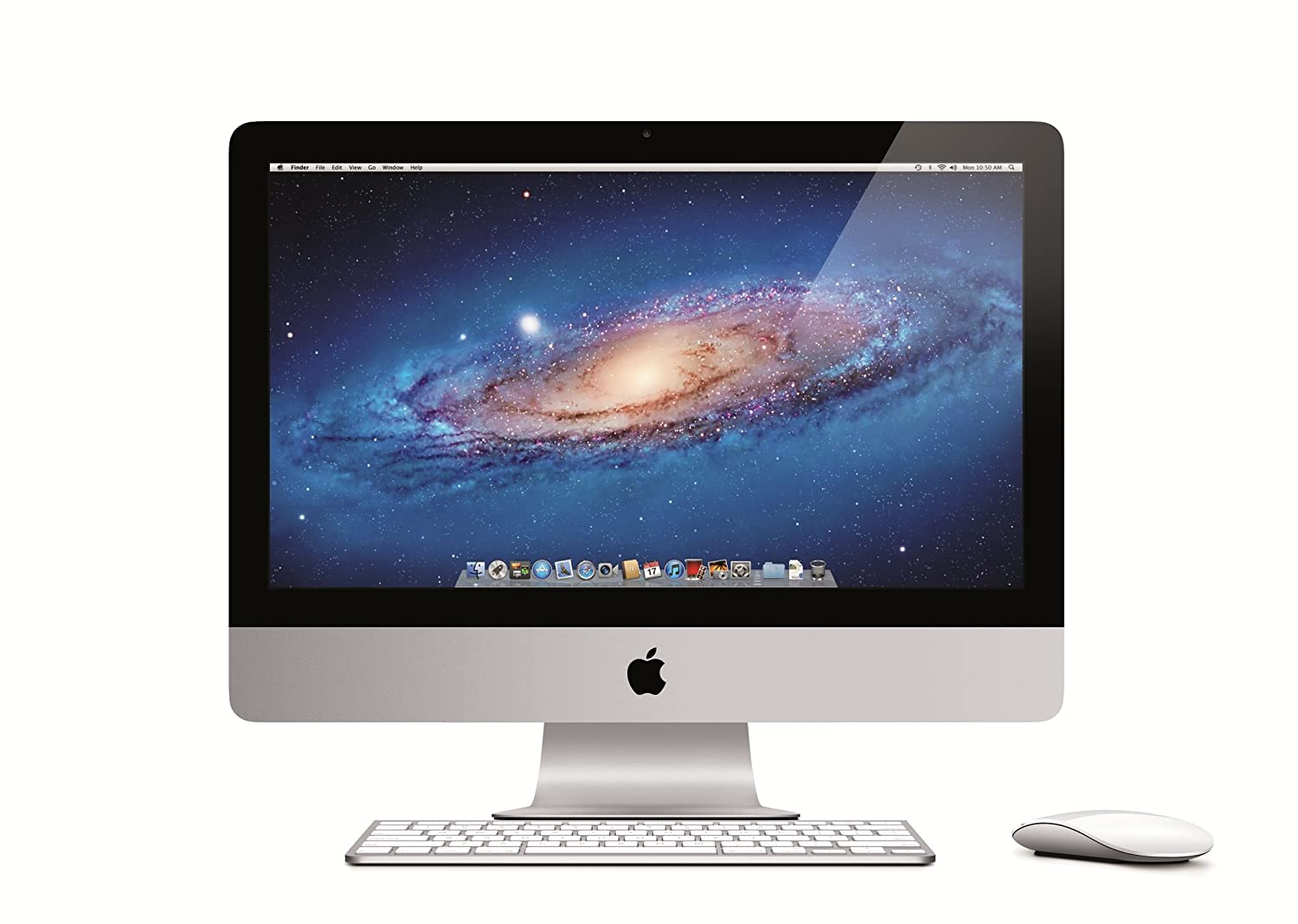 mac ordinateur de bureau 28 images apple imac ordinateur de bureau 21 5 quot intel i3 1 to. Black Bedroom Furniture Sets. Home Design Ideas