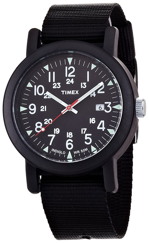 TIMEX T2N364 B00429H6AW