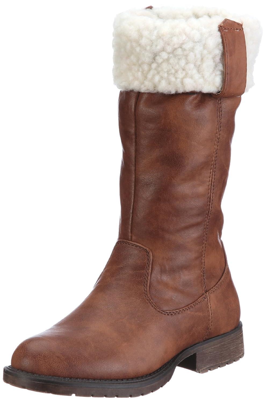 Dizzy – Lizzy Mädchen Stiefel 137508 Mädchen Stiefel online kaufen