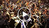 Dynasty Warriors 6 Empires - Trailer 2
