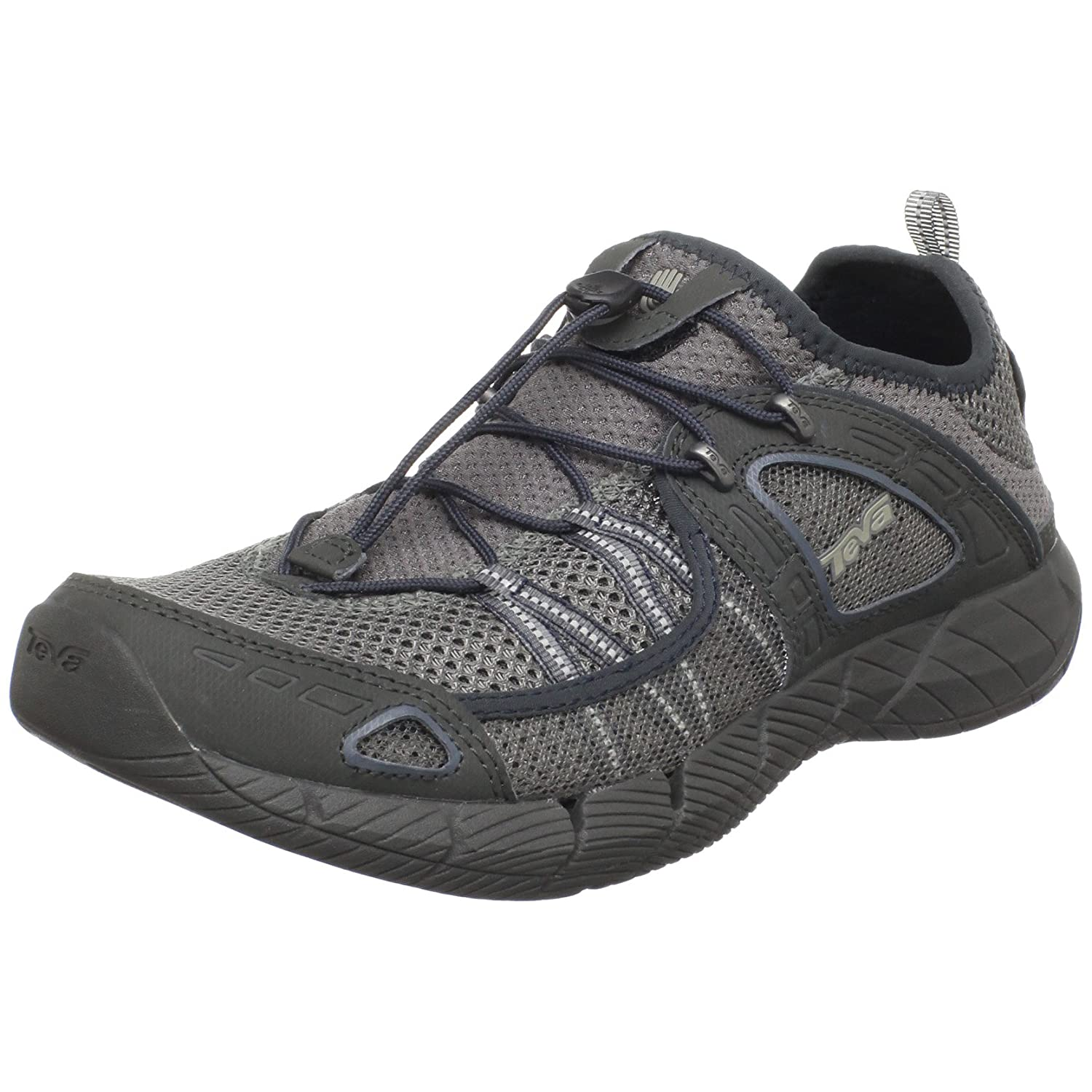 Looking for a good pair of boat shoes fishing tackle for Bass fishing shoes