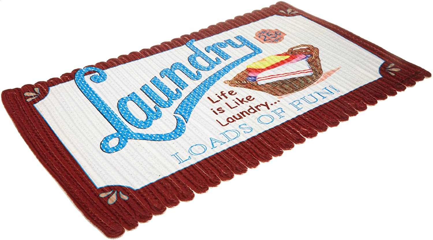 Laundry Room Runner Rugs Country