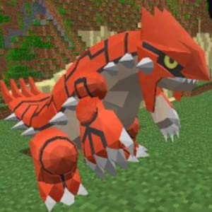 Pixelmon by five nights freddy