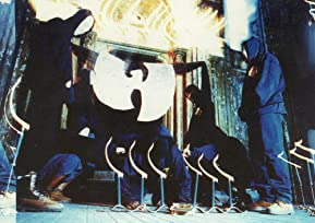 Image of Wu-Tang Clan