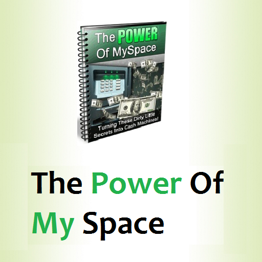 the-power-of-myspace