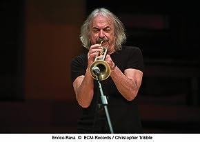 Image of Enrico Rava