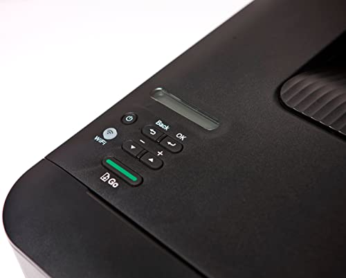 8140Q 3Qd5L. SL500  Der beste Billig Drucker (Laserdrucker)