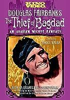 The Thief of Bagdad (Restored Kino Edition)