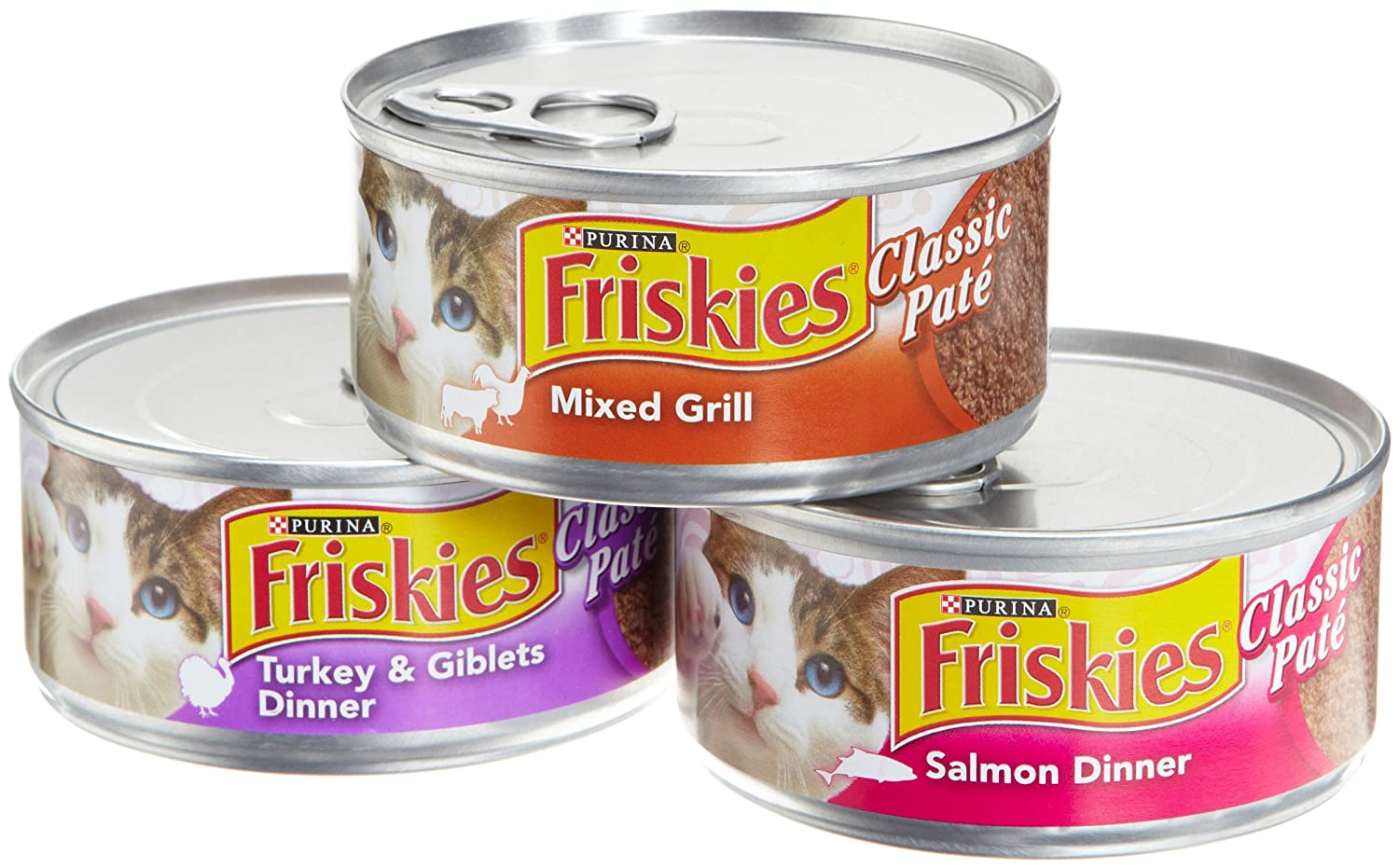 Really Good Cheap Dog Food