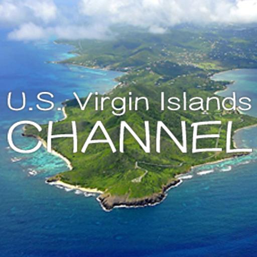 us-virgin-islands-channel