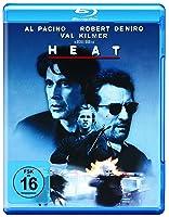 Post image for 10 Blu-rays für 50€ bei Amazon mit über 400 Titeln zur Auswahl