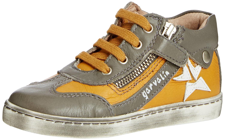 Garvalin 151422, Jungen Kurzschaft Stiefel jetzt bestellen