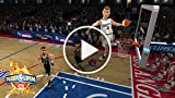 CGR Undertow - NBA JAM: ON FIRE EDITION Review for...