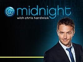 @Midnight 2013