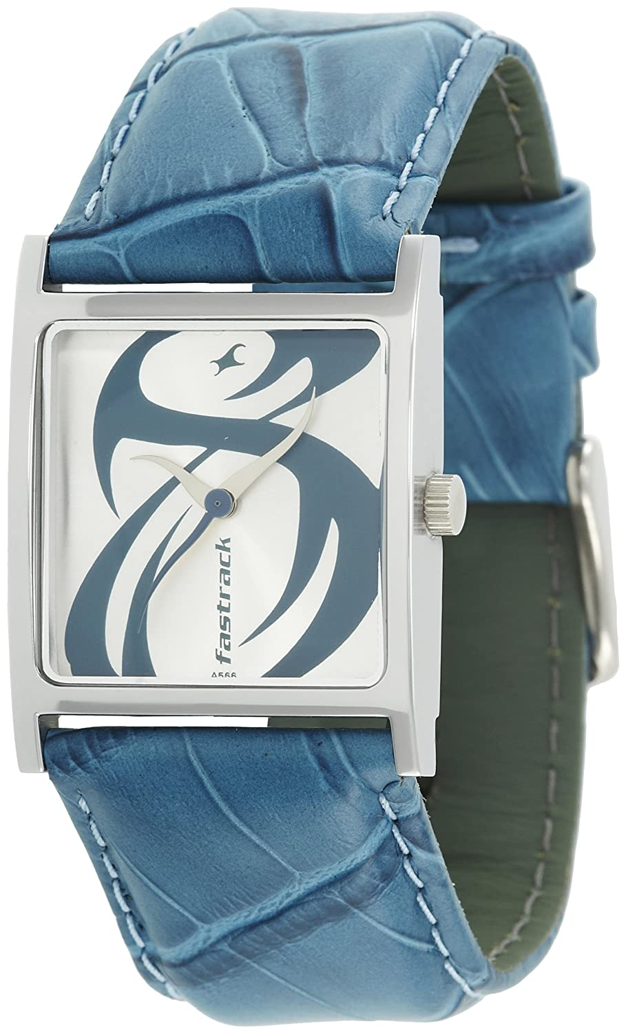 5397aeb62 Fastrack watches discount coupons - Poker coupon olg