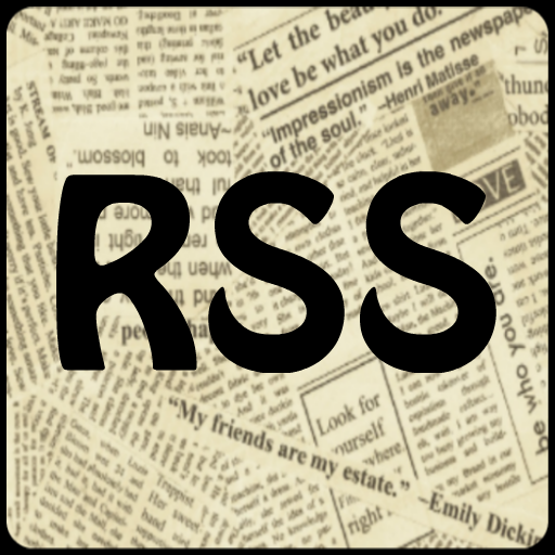 top-usa-news-live