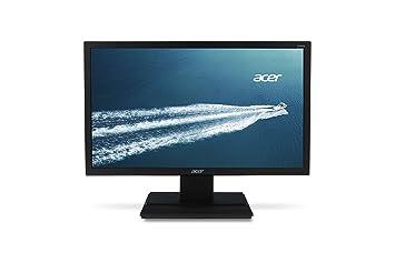 """Acer Ecran PC LED 21.5""""(54,61 cm) 1920x1080 affichage 16:9"""