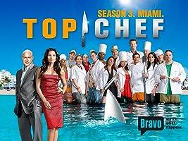 Top Chef Season 3