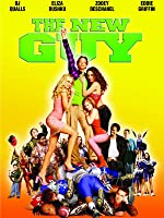 The New Guy (2002) [HD]
